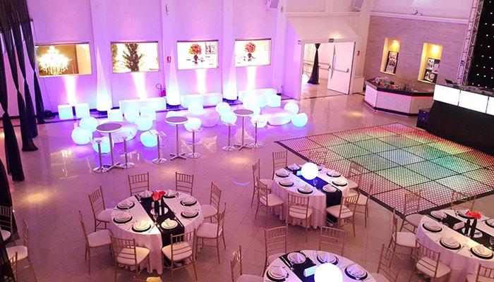 Aniversario Buffet Jardim Viena 12Aniversario Buffet Jardim Viena